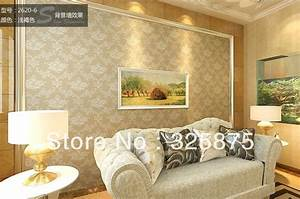 living room wall texture designs living room With wall texture designs for living room