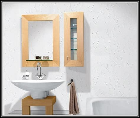 Badezimmer Fliesen Reinigen by Badezimmer Fliesen Schnell Reinigen Fliesen House Und