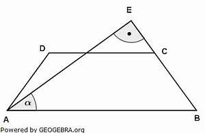 Grundfläche Trapez Berechnen : pflichtteil 2007 realschulabschluss fit in mathe ~ Themetempest.com Abrechnung