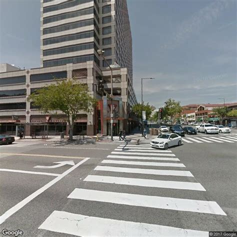 Office Space Glendale Ca by 101 N Brand Blvd Glendale Ca Glendale Office Space For Rent