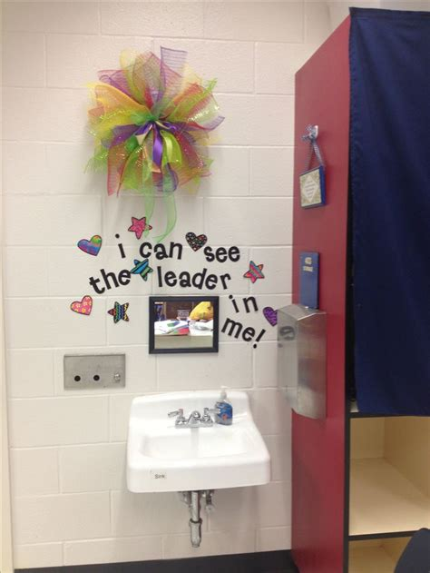 classroom wall quotes ideas  pinterest