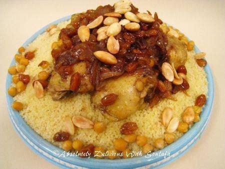 moroccan food lalla moulati cuisine marocaine moroccan