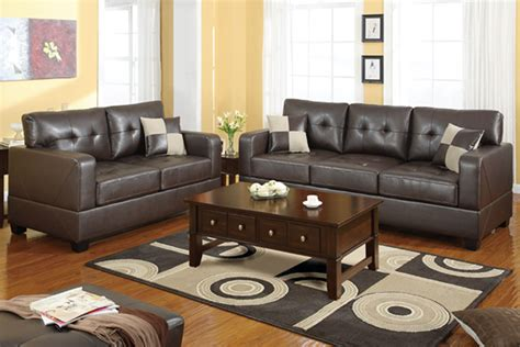 leather sofa living room ideas living room wonderful living room sets leather living