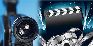 Film & Video Production Equipment & Management Company in ...