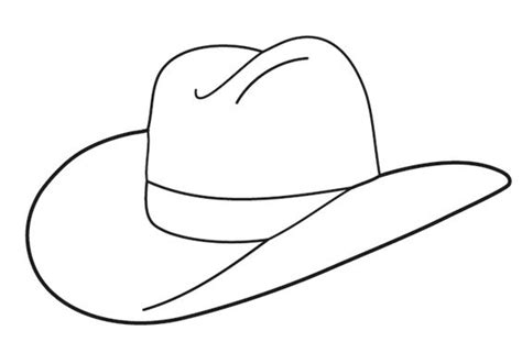 cowboy hat template cowboy hat applique designs cowboy hat template http wwwminiintheboxcom cowboy pattern cow