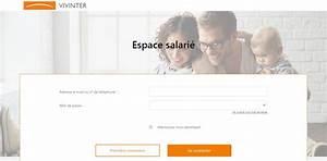 Mutuelle Maaf Avis : espace vivinter salari mutuelle de remboursement prime et avis ~ Medecine-chirurgie-esthetiques.com Avis de Voitures