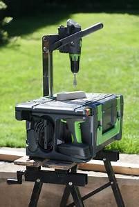 Power 8 Workshop Preis : retro safari power8 workshop ~ Orissabook.com Haus und Dekorationen