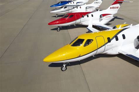 gallery downloads hondajet