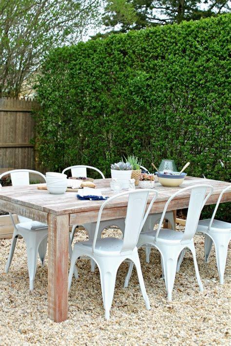 farmhouse table chairs ideas  pinterest farmhouse dining room table farmhouse