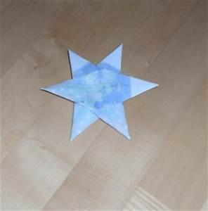 Stern Falten Geld : geldscheine falten geldstrau mit sternen je stern drei ~ Lizthompson.info Haus und Dekorationen
