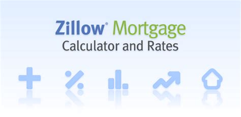zillow mortgage calculator  android