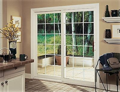 cheap french doors prices designs