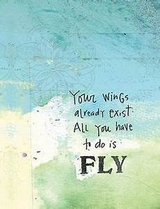 flying quotes e... Cute Aviation Quotes