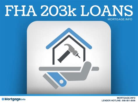 Fha 203k Loan Mortgageinfo. Massage Envy Rockville Md Cash Out Auto Loans. Air Conditioning Project Foreign Earned Income. Indiana Wesleyan University Columbus. Phoenix Kia Dealerships Solar Engineer Salary. Online Translation Service Lip Laser Surgery. Best Software For Creating Forms. Discover Card Merchant Fees Usf Mba Ranking. Testosterone Erectile Dysfunction