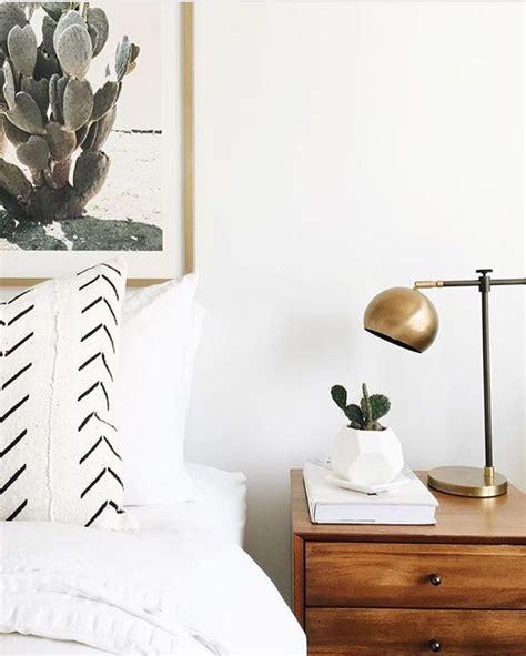 bedroom nightstand lights 25 best ideas about bedside l on pinterest bedside 10584   d1be09d9734c6a6b41f8800f0701fe6b