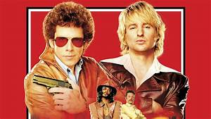Starsky And Hutch - Pictures, posters, news and videos on ...