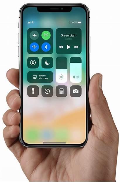 Iphone Apple Guys Navigation Gestures Simple Oled