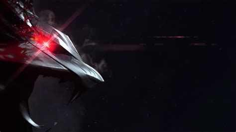 Animated Witcher 3 Wallpaper - witcher 3 white wolf animated wallpaper mylivewallpapers