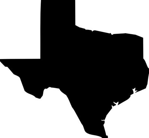 texas clip art  clkercom vector clip art