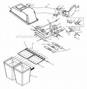 Troy Bilt Horse Tiller Wiring Diagram  Diagrams  Wiring