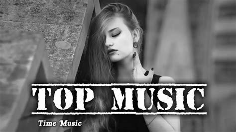 Best English Music Remix 2018 Hit New Songs Playlist