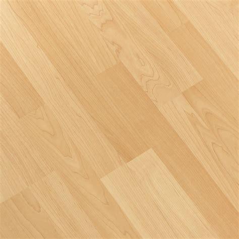 maple laminate kronoswiss swiss prestige maple d654pr laminate flooring