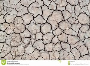 Surface De La Terre : surface de la terre criqu e pour le fond de texture ~ Dailycaller-alerts.com Idées de Décoration