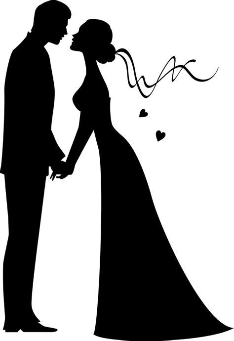 Wedding Honeymoon Svg Png Icon Free Download (#129232
