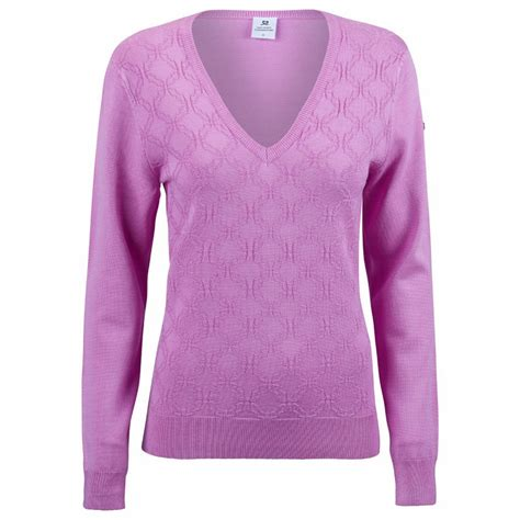 Daily Sweater daily sports hilma sweater golf