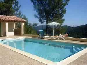 chambres d39hotes lozere avec piscine With chambres d hotes aveyron avec piscine