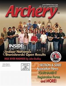 June/July 07 by National Field Archery Association - Issuu