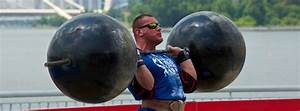 655 best images about Strongmen and Powerlifters on ...