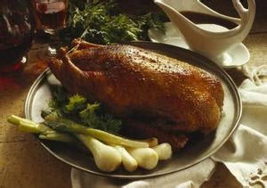 comment cuisiner le canard sauvage comment faire cuire le canard sauvage sans le goût faisandé condexatedenbay com