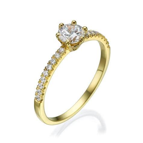 Engagement Ring, Diamond Ring, 14k Gold, Gift For Her. Teigen Wedding Rings. Gemstone Engagement Rings. Santa Maria Wedding Rings. 8 Inch Rings. 10 Mm Wedding Rings. Dessert Rings. Strawberry Quartz Wedding Rings. Clipart Pink Wedding Rings