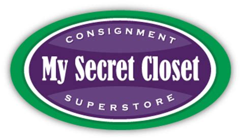 My Secret Closet my secret closet