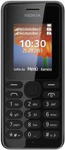 Nokia A00014805 108 Block Handy 1 8 Zoll Qqvga