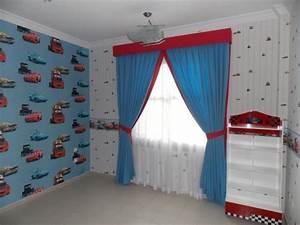 Tapete Babyzimmer Junge : pin on kinderzimmer babyzimmer jugendzimmer gestalten ~ Watch28wear.com Haus und Dekorationen