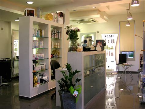 hairsmiths unisex hair salons