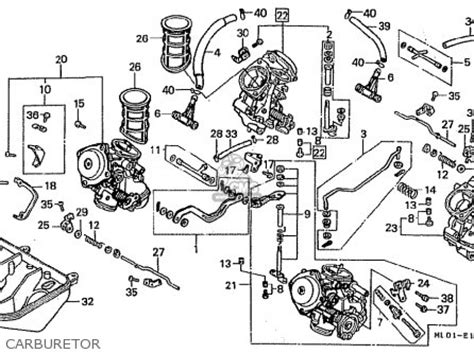 1986 Yamaha Xs1100 Wiring Diagram by Welcome To Hell Motorcycles