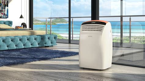 portable air conditioner home small office cool