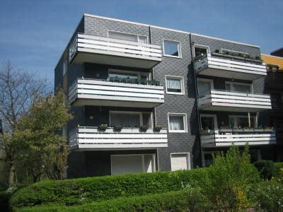 Wohnung Mieten Bochum Terrasse by 3 Zimmer Wohnung Mieten Bochum Westenfeld 3 Zimmer