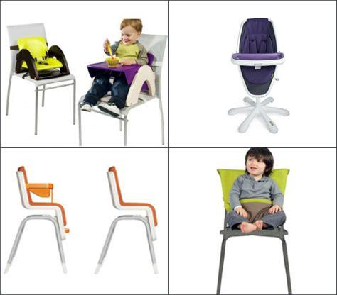 rehausseur chaise bebe chaise bebe pas cher 28 images chaise haute chaise