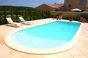 infos sur image piscine vacances arts guides voyages With petite piscine rectangulaire gonflable 4 piscine gonflable photos et images 187 vacances arts