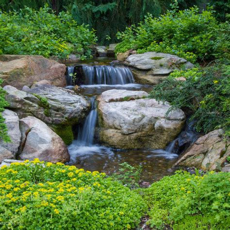 Aquascape Pondless Waterfall Kit by Large Pondless Waterfall Kit And Aquascape