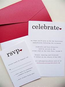 mr and mrs wedding invitations pocketfold invitations With plain pocket wedding invitations