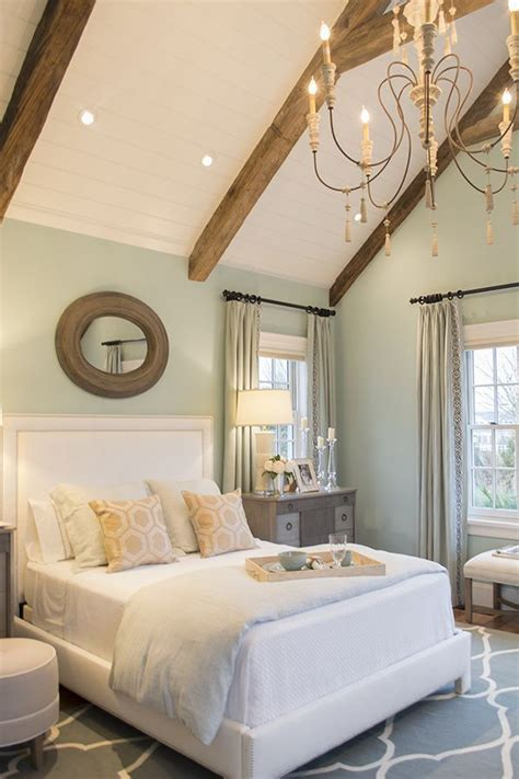 elements  cape  style bedroom bedroom decor