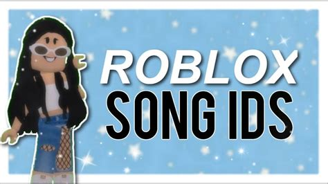 Players must have to buy a golden super fly boombox player to listen to the number of songs. Inappropriate Bypassed Roblox Song Id Codes - 2021 - SRC ...