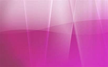 Pink Girly Desktop Backgrounds Solid