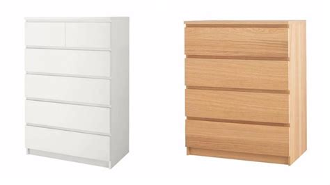 Ikea Relaunches Recall Of 29 Million Malm Dressers And. Golden Nugget Front Desk. Old Fashioned Desks. Northwood Help Desk. Lonestar Help Desk. Burn Table. 3 Drawer Tool Cart. Desk Chair With Lumbar Support. How To Be A Front Desk Receptionist