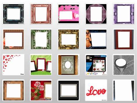 montage cadre photo gratuit montage photo wanted gratuit pixamaz